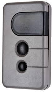 garage door keypad not workingGarage Doors  How To Reset Your Garage Door Keypad Pin Number