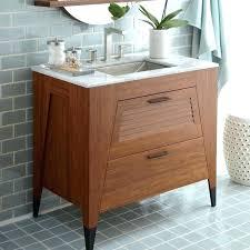 bamboo vanity bathroom. Modren Bathroom Enchanting Bamboo Bathroom Vanity Inch Vanities Full Size Of Small  Sink In Bamboo Vanity Bathroom N
