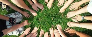 Team Zitate Und Sprüche über Einheit Gemeinschaft Und Teamwork