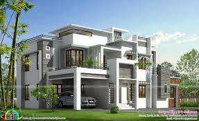 free house plans and designs with cost to build philippines best of small bud house plans