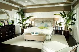 designs for master bedroom. a matching coffered ceiling and walls, trims carpet make this master bedroom look light designs for e
