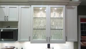Kitchen Cabinet Door Glass Inserts Awesome Kitchen Cabinet Grille
