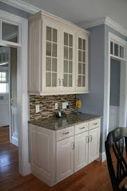 Waypoint Living Spaces Cypress Design Company - Cypress kitchen cabinets