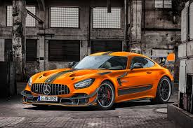 Mercedes gtr pro, amg (2020). Everything We Know About The 2020 Mercedes Amg Gt Black