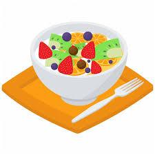 Food Items By Vectors Market