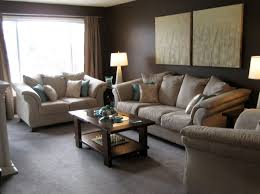 What Color Curtains With Tan Walls And Brown Couch Tan Of What Color  Pertaining To Tan Living Room Walls