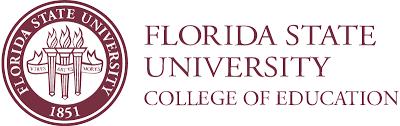Image result for florida state university