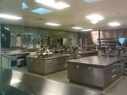 Kitchen Appliances Best Professional Home Kitchen Appliances Best 9034 Home Design Home