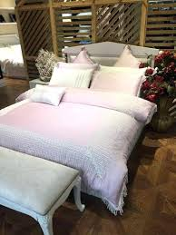 pastel bedding sets cotton light pastel purple bedding set with tassels princess wedding duvet cover pastel pastel bedding sets