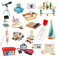 How we Montessori Gift Ideas for Children Five to Six Years Old 5-6 - how montessori