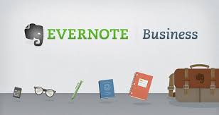 evernote office. evernote office