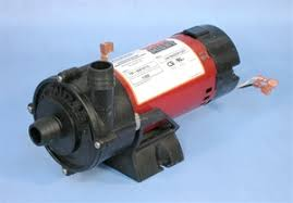 waterway spa pump d d pf nc pfnc waterway tiny might pump 3312610 19 tm 0061n11c tm0061n11c 331261019