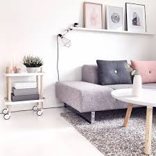 10 Colorful Ways To Use Pastels In Your Modern Interiors Living Room Pastel Colors