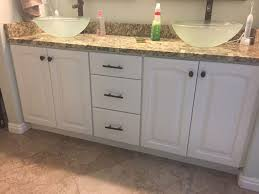 painting bathroom cabinet. Inspirational Painting Bathroom Cabinets White 50 About Remodel Innovative Cabinetry Designs With Cabinet N