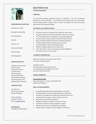 Resume Maker Free Download Beautiful Free Resume Builder Pdf Picture