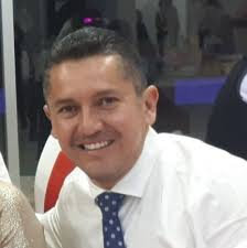Alberto Hope (@AlbertoHope2) | Twitter