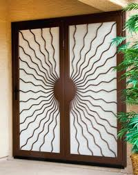 screen door decorations security screen doors for sliding glass doors door decorations in spectacular security screens for sliding glass doors applied to