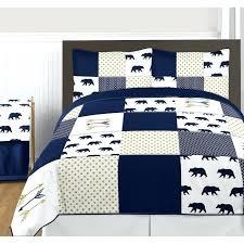 bear comforter set big bear comforter set polar bear comforter set bear comforter set