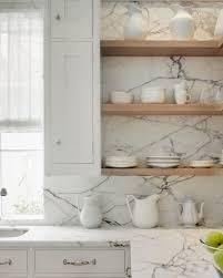 amazing large tile backsplash stone slab kitchen idea image subway glass format hexagon