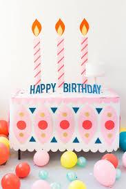 February Birthday Cakes Best 20 February Birthday Ideas On Pinterest Easter Cookies
