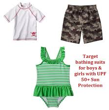 target bathing suits « Weekly Sauce