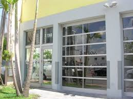 insulated glass garage doors. Large Size Of Garage Designs:modern Black Exterior Glass Door Modern Doors Marvelous Insulated
