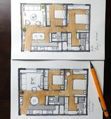 diy elevator plans unique home elevator plans house plans with