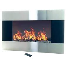 remote control gas fireplace gas fireplace remote control majestic electric fireplace starter astria gas fireplace remote