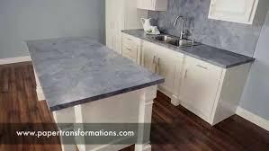 laminate or formica countertops