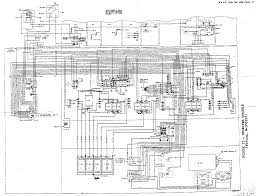aircraft wiring diagram carlplant how to read aircraft wiring diagrams at Aircraft Wiring Diagrams
