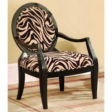 leopard print accent chair collection including incredible animal coaster leopard chairs images for living p