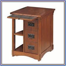 mission oak furniture. Mission Oak Furniture