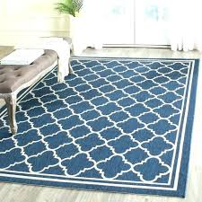 kmart area rugs kmart area rugs on kmart area rugs