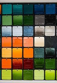 discontinued le creuset colors. Modren Colors Le Creuset Colors With Discontinued Colors R