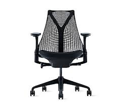 dwr office chair. Brilliant Chair Sayl Task Chair And Dwr Office 0
