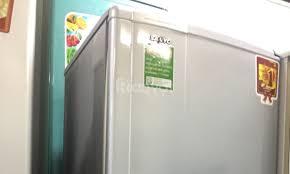 Thanh lý tủ lạnh mini Aqua 93l giá rẻ - TP Hồ Chí Minh - Quận Tân Bình -  Thanh lý, giảm giá - VnExpress Rao Vặt