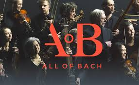 Изучайте релизы the netherlands bach society на discogs. All Of Bach Is Putting Videos Of 1 080 Bach Performances Online Watch The First 53 Recordings And The St Matthew Passion Open Culture