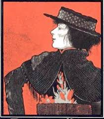 pyg on play  pyg on cover play1913 jpg