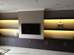 Floating Shelves Around Tv Home Design Floating Shelves Ideas Around Tv Subway Tile Bedroom