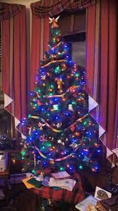 How Many Days Until Christmas 2017 Festive Countdown Continues What Day Do You Take Your Christmas Tree Down On