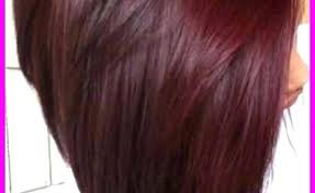 Natural Red Hair Chart Different Shades Of Red Hair Color Chart Find Your Perfect