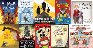 viking fiction and sagas for kids children s books set in viking times viking historical fiction for kids therun