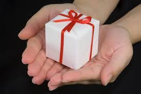 annual gift tax exclusion will stay the same in 2016
