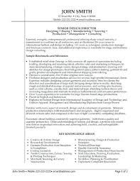 Resume Templates 101 Click Here To Download This Student Resume ...