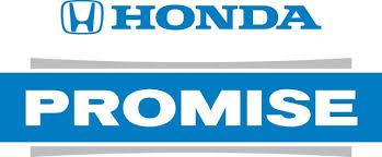 blue honda logo png. Delighful Logo To Blue Honda Logo Png E