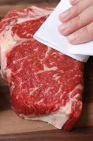 how to broil steak tipbuzz