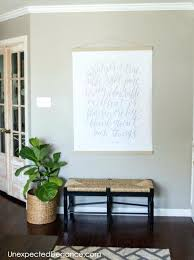 large artwork for wall ever need a large piece of artwork to fill a space check large artwork for wall