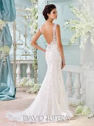 Cheap Wedding Dresses Ottawa Plus Size Wedding Dresses With Cheap