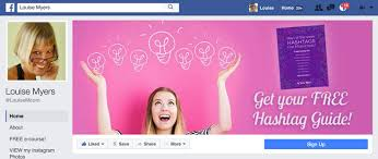 facebook page changes summer 2018 no more type or profile picture overlays on the cover