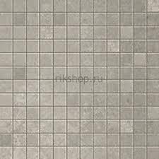 <b>Мозаика EVOQUE</b> GREY GRES MOS. 29,5x29,5 <b>FAP Ceramiche</b>